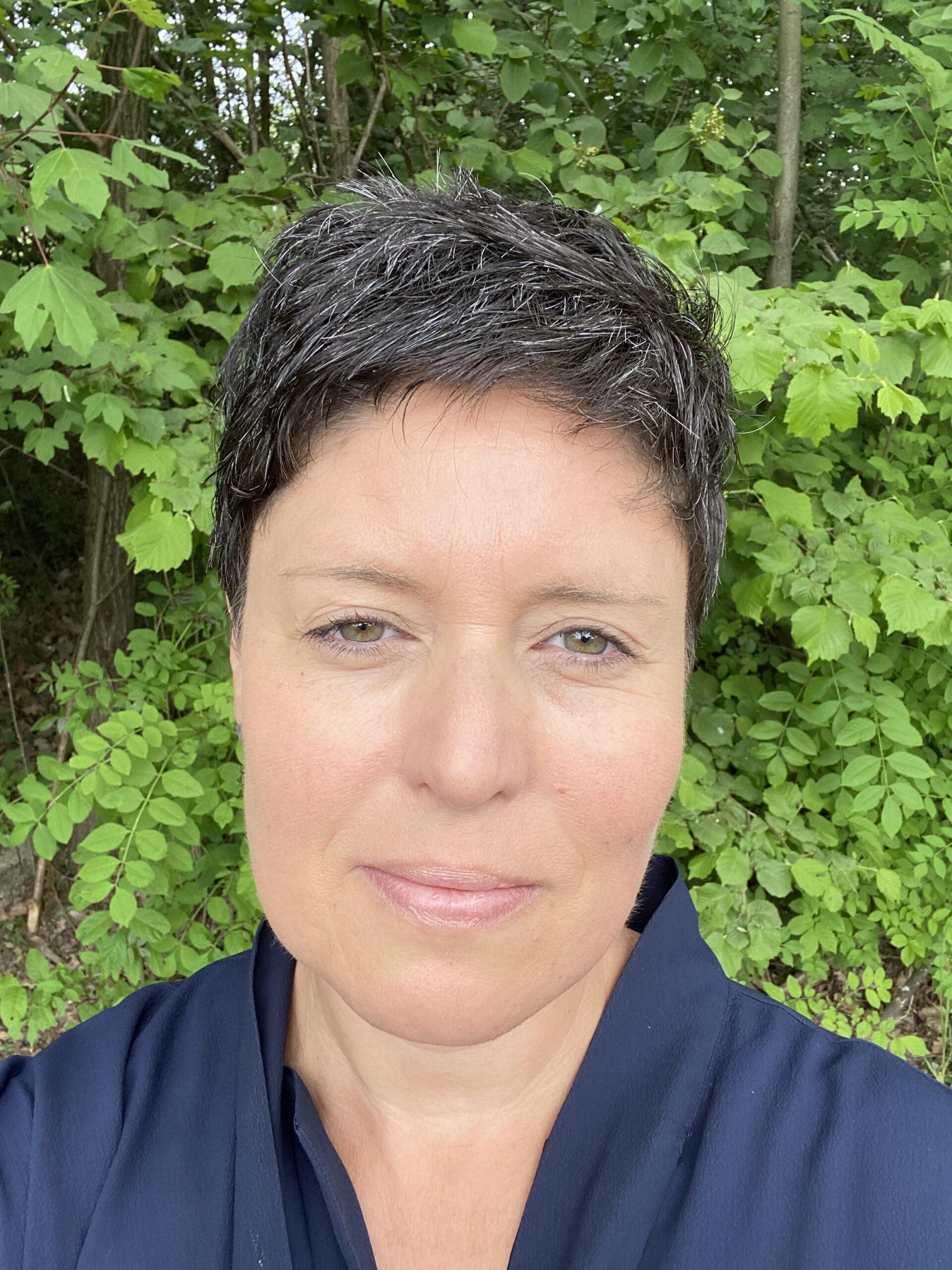 Danielle Boumans