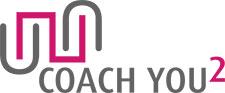 Coachyou2 Logo